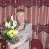 лена, 60, г.Благовещенка