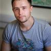 Дима, 36, г.Тамбов