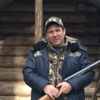 Евгений Бочкарев, 37 лет, Близнецы, Горнозаводск