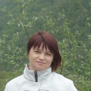 Татьяна 49 Нижний Новгород
