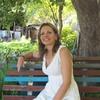 Мария, 36, г.Жигулевск