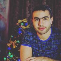 Aro, 25 лет, Овен, Ереван