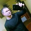 Дмитрий, 27, г.Прага