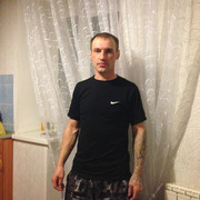 Валерий, 41, г.Богучаны