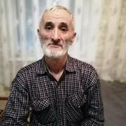 А магамедрагимов, 50, г.Лангепас