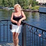 татьяна, 60, г.Шуя