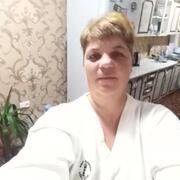 Лидия 40 Новомосковск