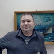 рома 49 Нижневартовск