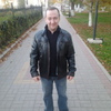 Aleksandr, 37, Bobrov