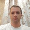 Aleksandr, 42, Shakhtersk