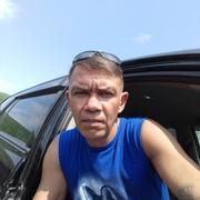 Алексей, 44, г.Петропавловск-Камчатский