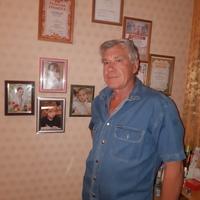 Станичник, 53 года, Близнецы, Батайск