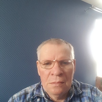 Геннадий, 64 года, Стрелец, Великие Луки