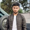 Aziz, 22, Lodeynoye Pole