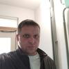 Виталий, 36, г.Новосибирск