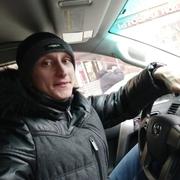 Станислав 28 Владивосток