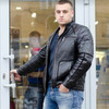 Денис, 30, г.Кострома