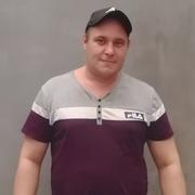 Олег, 37, г.Череповец