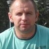 Sergey, 40, Netishyn