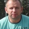 Сергей, 40, г.Нетешин