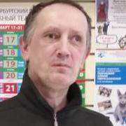 Александр @=%,*, 49, г.Санкт-Петербург