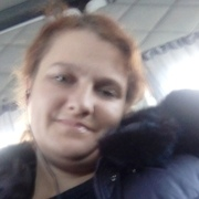 ОКСАНА, 28, г.Витебск