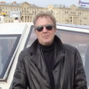 stels, 60, г.Ставрополь