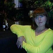 Юлия, 28, г.Заволжье