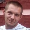максим, 39, г.Сертолово