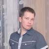 Сергей, 32, г.Орехово-Зуево