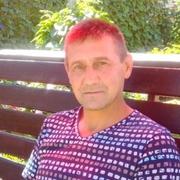 Роберт, 45, г.Усть-Катав