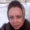 Татьяна, 45, г.Кумертау