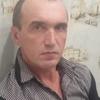Саша, 44, г.Невинномысск