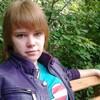 Yuliya, 27, Kalininskaya
