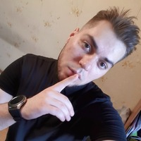 Дмитрий, 24 года, Овен, Барнаул