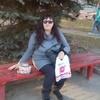 Светлана, 35, г.Смоленск