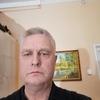 александр Цвирко, 58, г.Столбцы