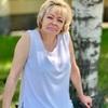 Инна, 55, г.Санкт-Петербург