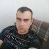 Oleg Safiullin, 30, Krasnoufimsk