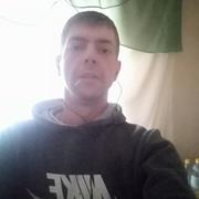 Николай, 42, г.Тула