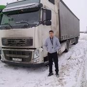 игорь 41 Чистополь