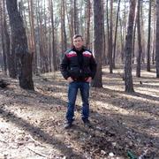 Геннадий Емильянов 47 Харьков