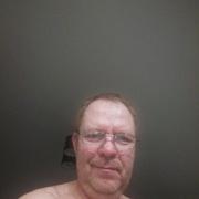 Сергей, 49, г.Сатка