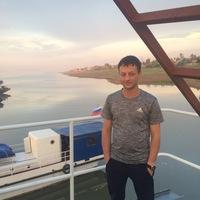 Jimmy, 32 года, Козерог, Братск