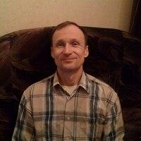 Алексей, 51 год, Козерог, Пермь
