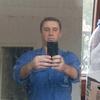 Кирилл, 41, г.Кропоткин