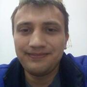 Ярослав 29 Черкесск