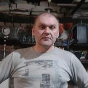 Анатолий 52 Дорогобуж