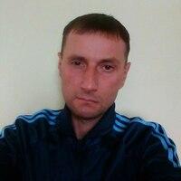 Евгений, 45 лет, Рак, Красноярск