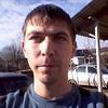 Сергей, 33, г.Тульский